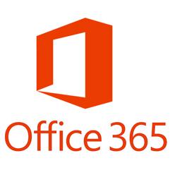 Office 365  entreprises
