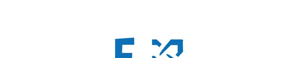 Hosted Exchange 2016 pour entreprises